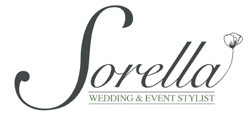 Sorella Event Decor